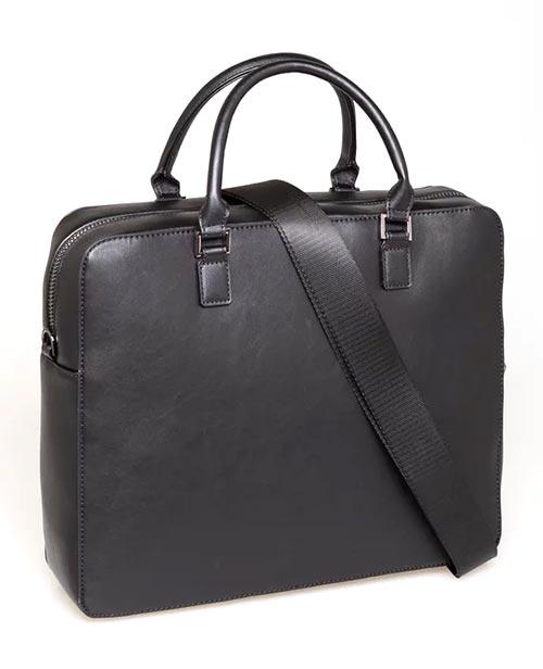 Men's Vezzola Briefcase