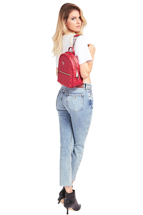 Women's Cessily Backpack