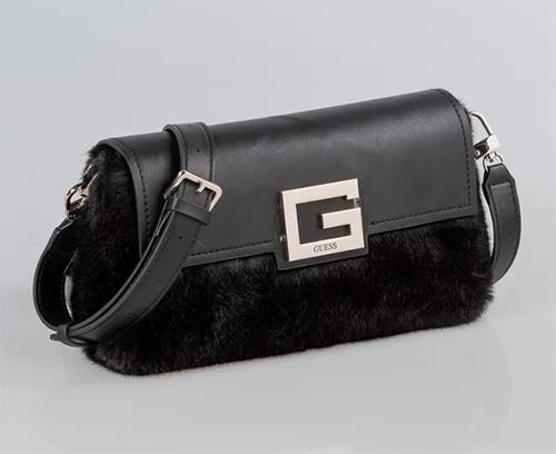 Women's Brightside Bag