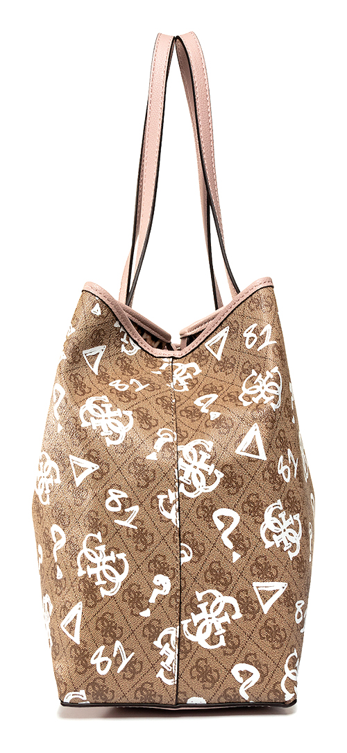 Women's Vikky Large Tote