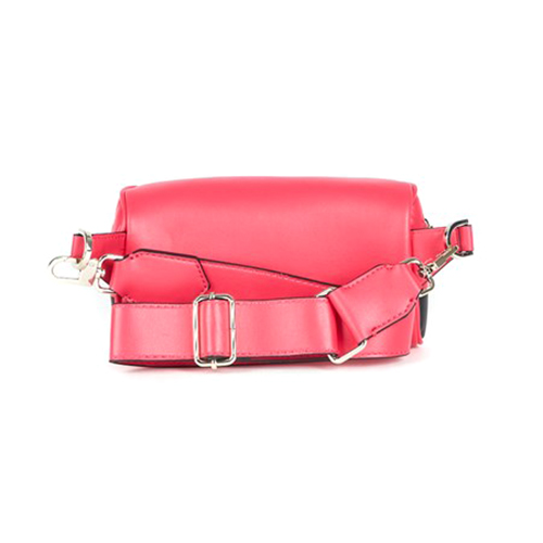 Women's Calista Belt Bag