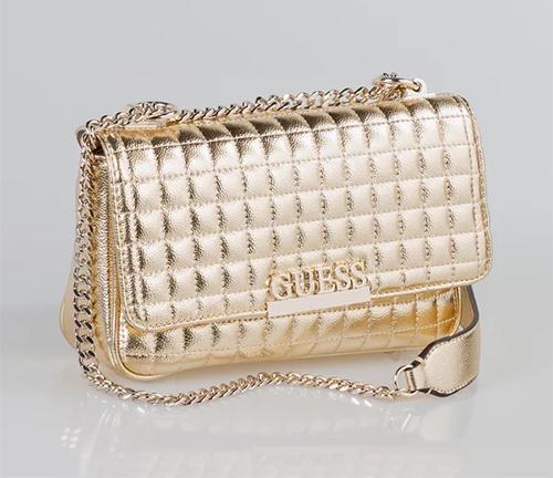 Women's Matrix Bag