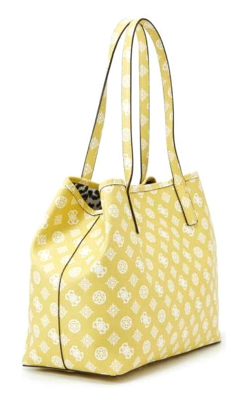 Women's Vikky Tote Bag