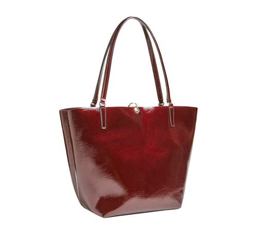 Women's Alby Tote Bag