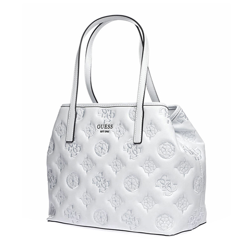 Women's Vikky Tote Bag