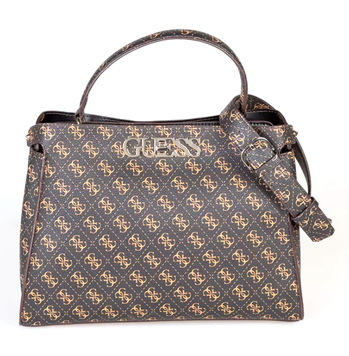 Women's Uptown Chic Large