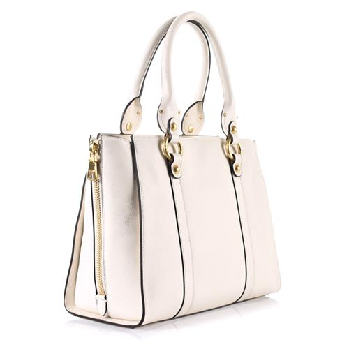 Women's Rey Satchel Bag