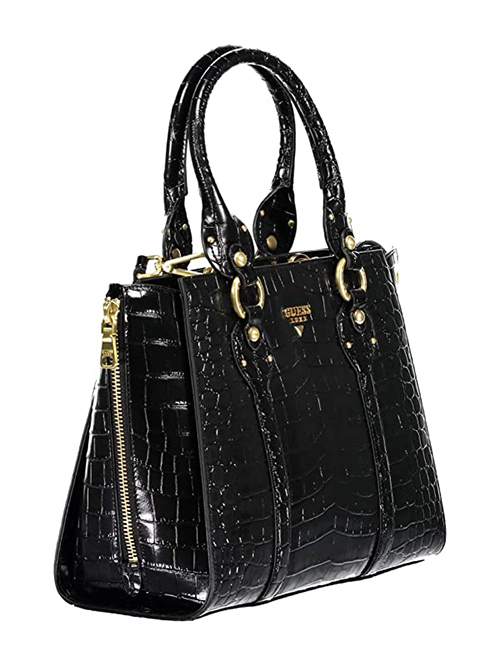 Women's Rey Satchel Bag