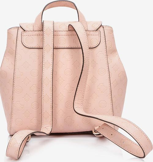 Women's Ilenia Backpack