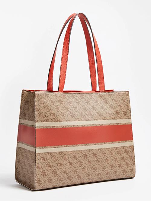 Women's Monique Tote Bag