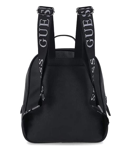 Women's Lane Backpack