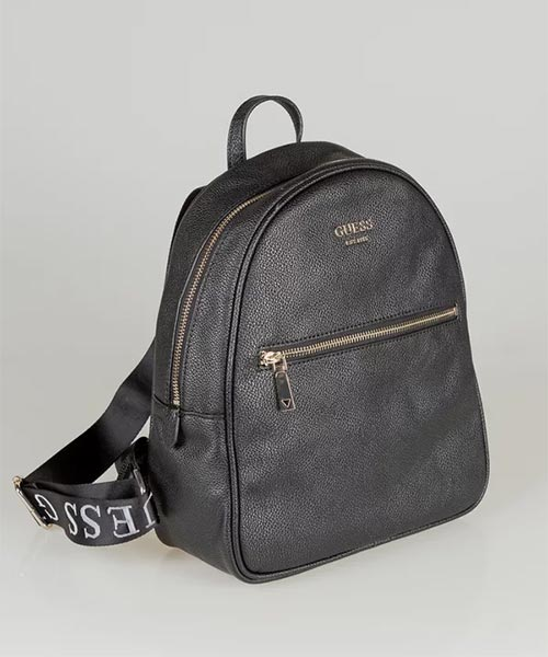 Women's Vikky Backpack
