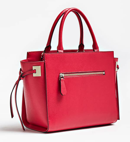 Women's Open Road Tote Ba