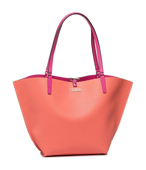 Women's Alby Toggle Tote