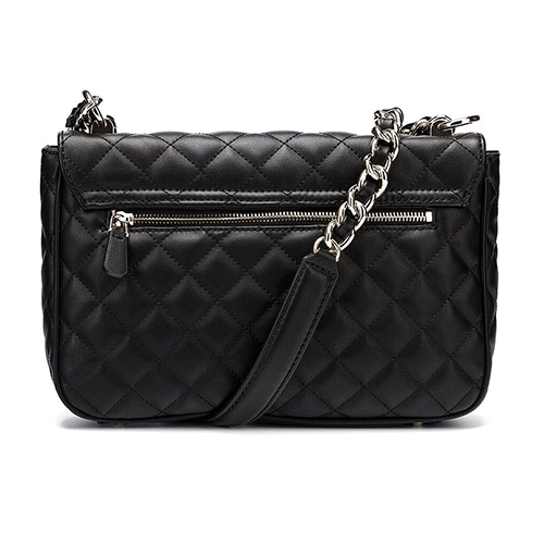 Women's Melise Crossbody