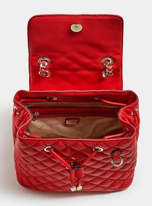 Women's Melise Backpack