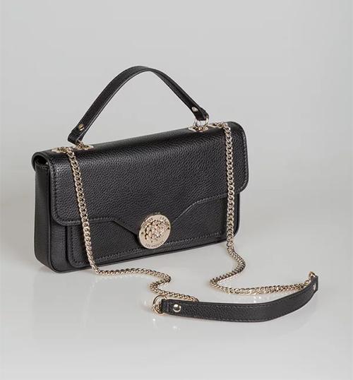 Women's Belle Isle Bag