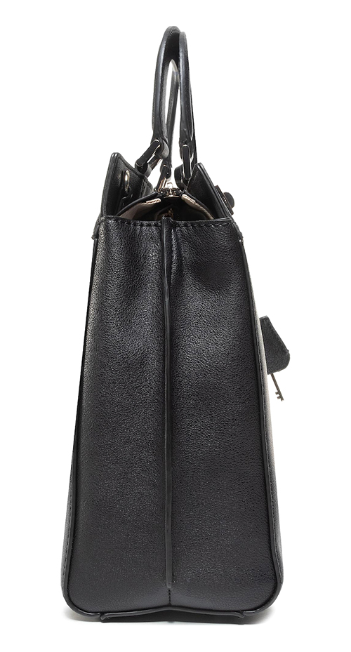 Women's Katey Luxury Bag