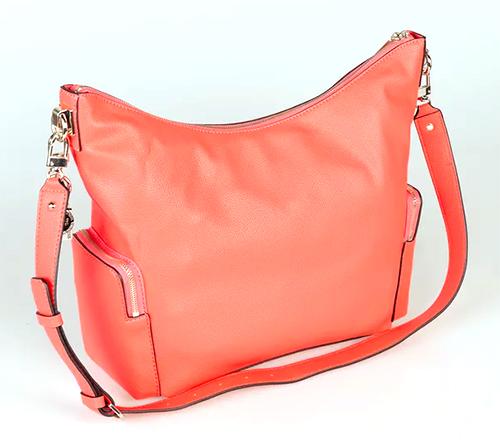 Women's Destiny Handbag