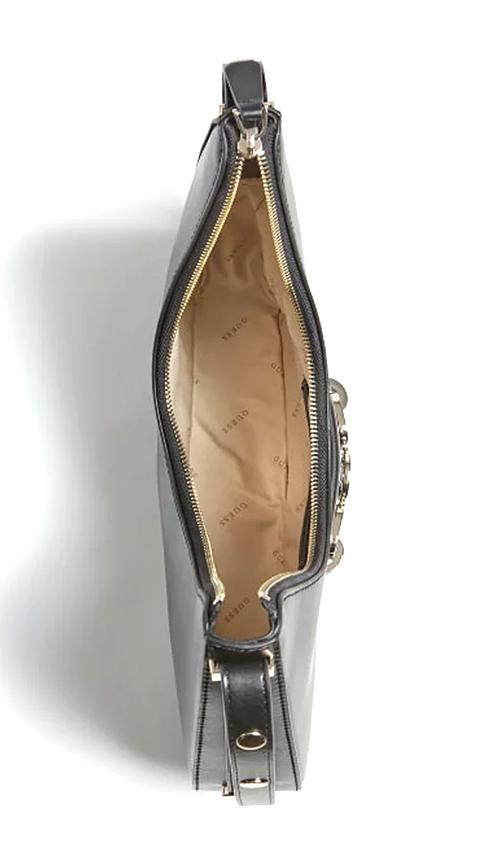 Women's Hensely 13020 Bag
