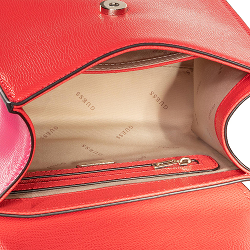 Women's Nerea Bag