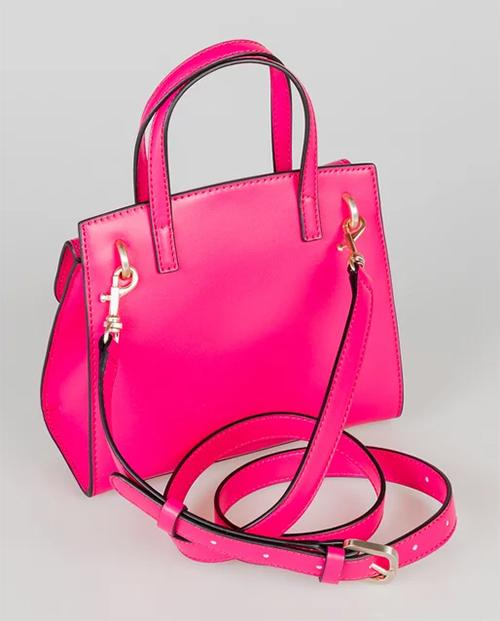 Women's Hensely 13730 Bag