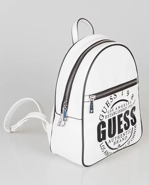 Women's Kalipso Backpack