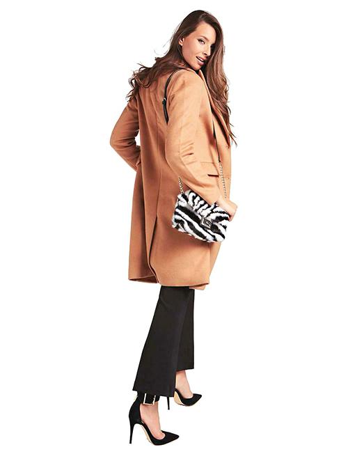 Women's Gwen XBody Bag