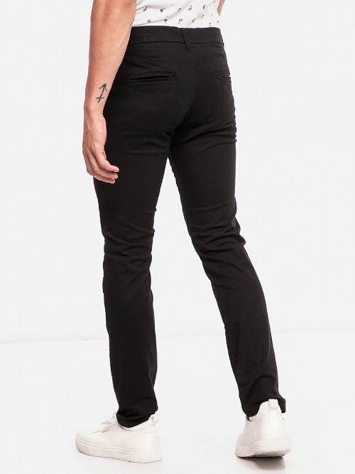 Men's Myron Trousers