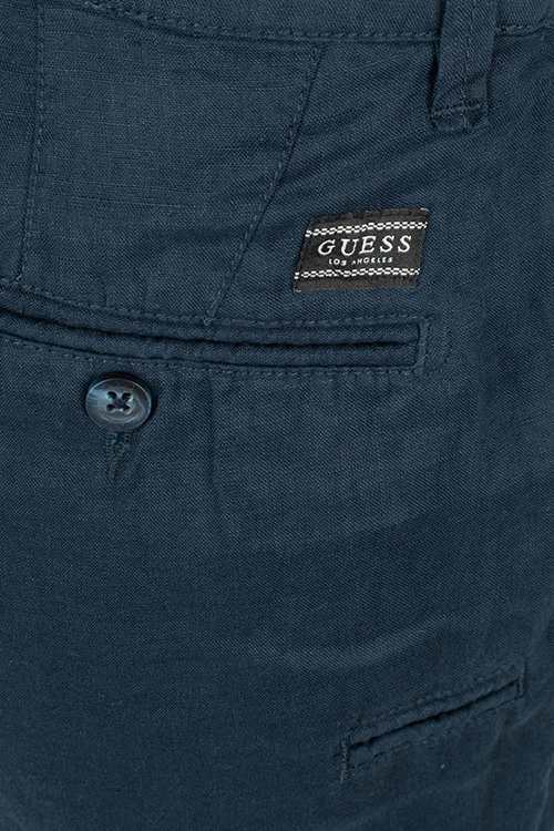 Men's Lucas Trouser