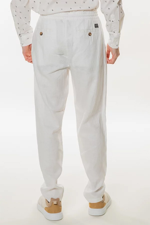 Men's Mick Trousers