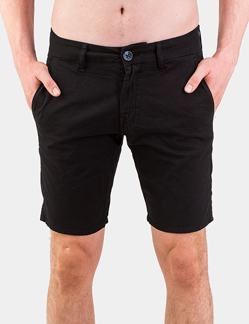 Men's Daniel Shorts