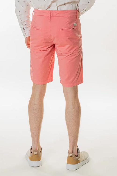 Men's Myron Shorts