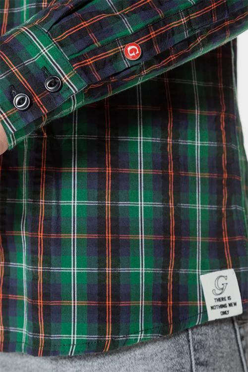 Men's Collins Shirt
