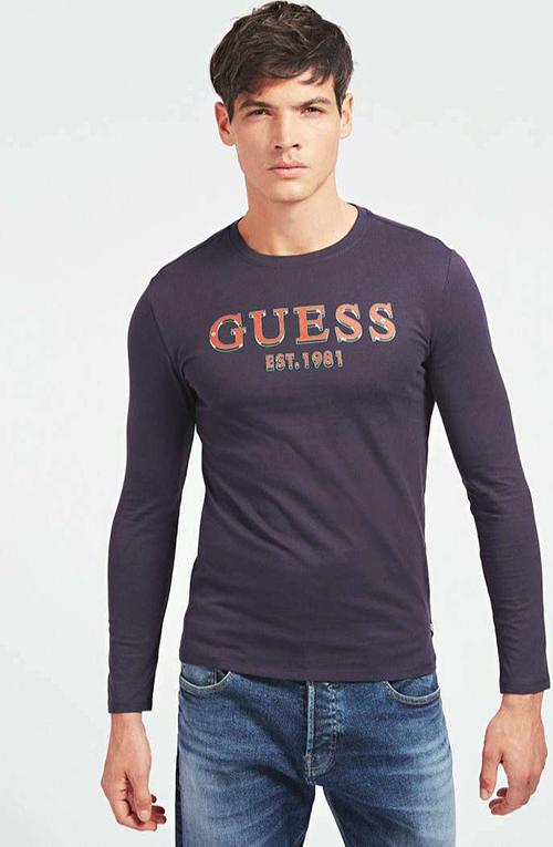 Men's Brake T-shirt