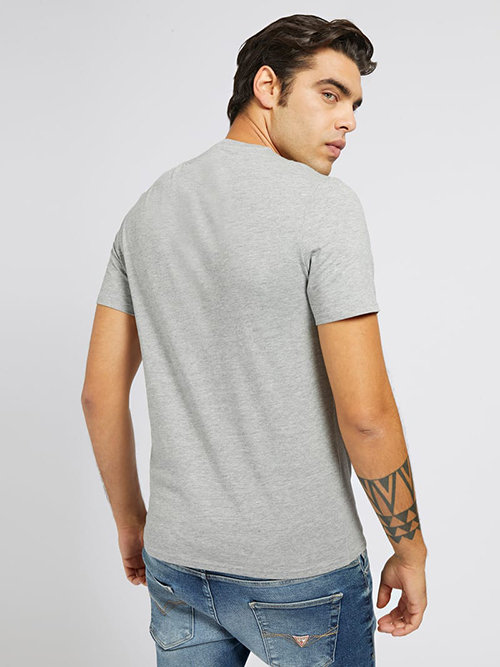 Men's Overlay 180 T-Shirt