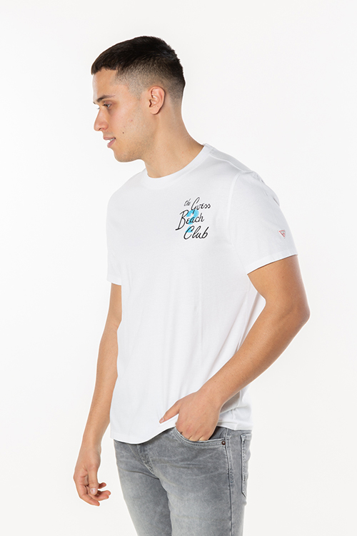 Men's Chill T-shirt