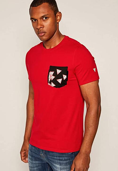 Men's Multitude T-shirt
