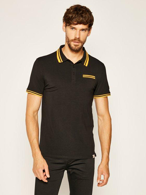 Men's Clint Polo T-shirt
