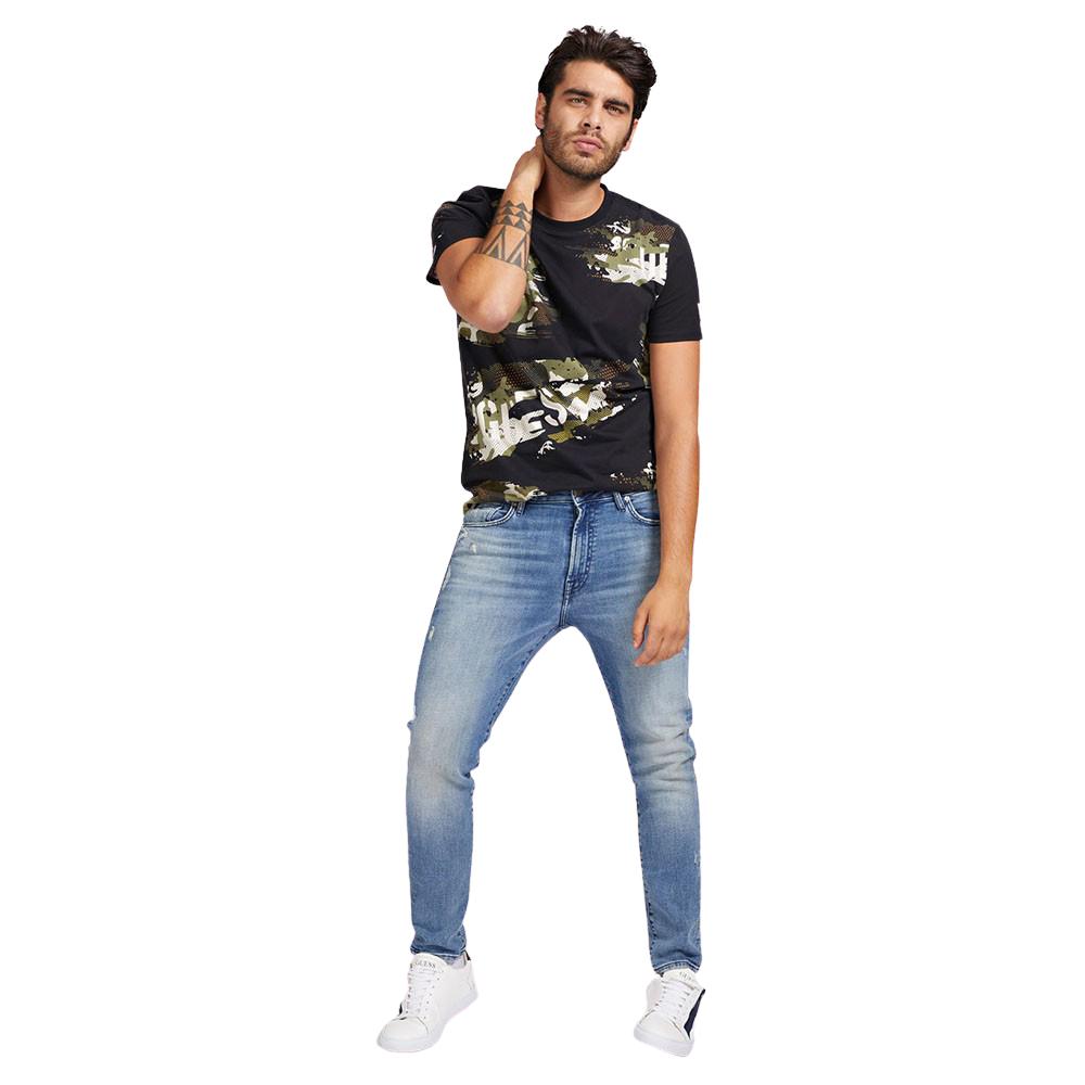 Men's Drake Jeans