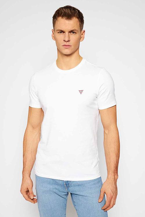 Men's Core T-Shirt