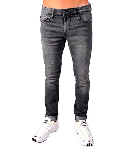Men's Chris Denim Trouser