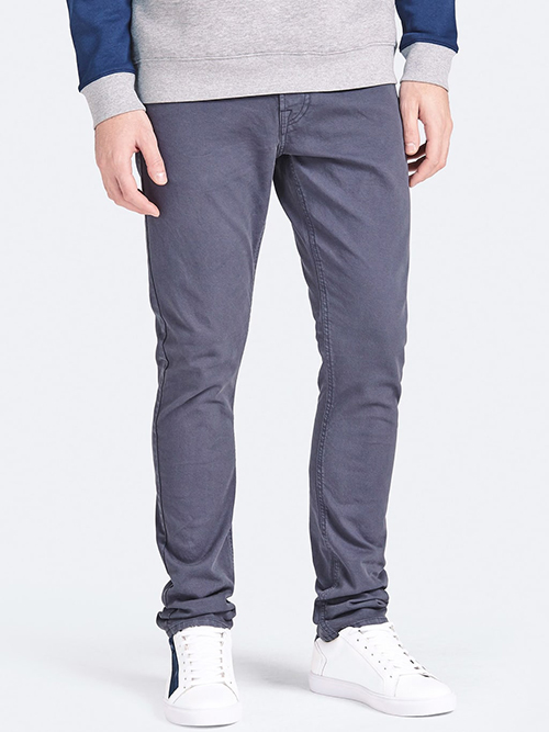 Men's Miami Trousers