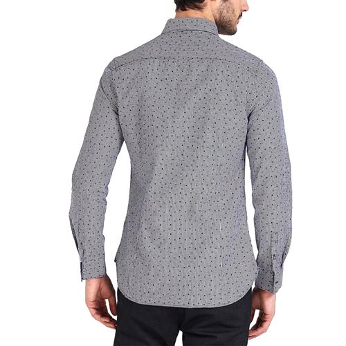 Men's Jefferson Shirt