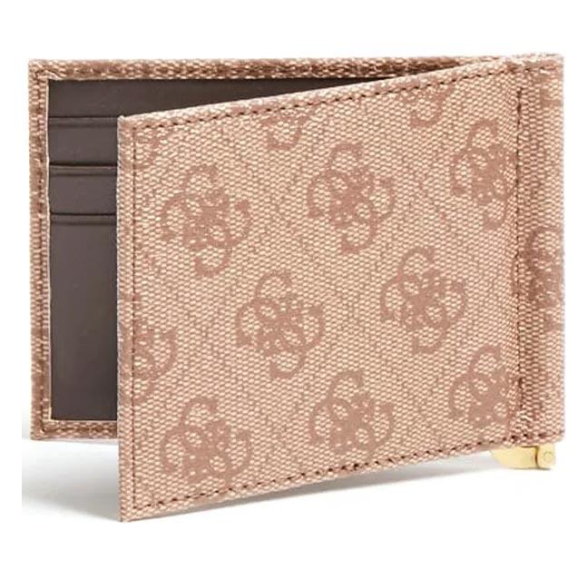 Men's Vezzola Wallet