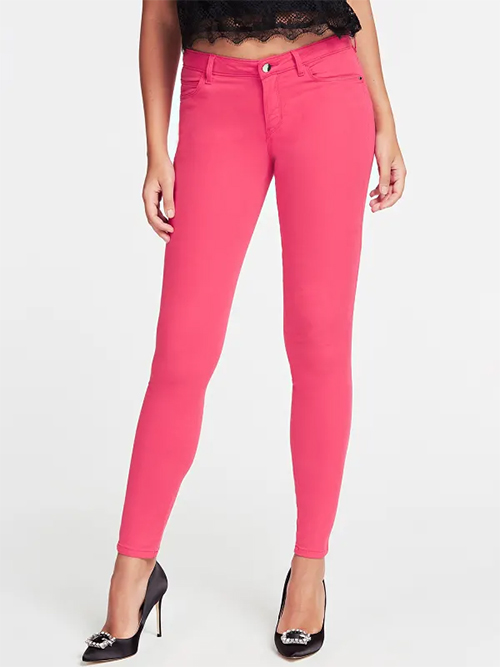 Women's Curve X Trousers