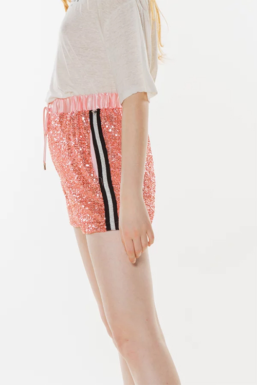 Women's Simonetta Shorts