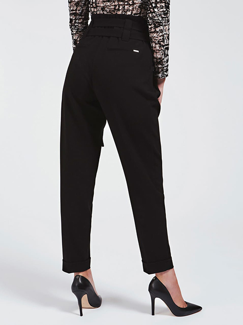 Women's Promise Trousers