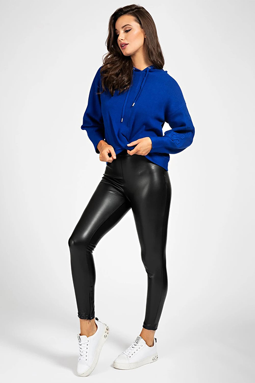 Women's Priscilla Legging