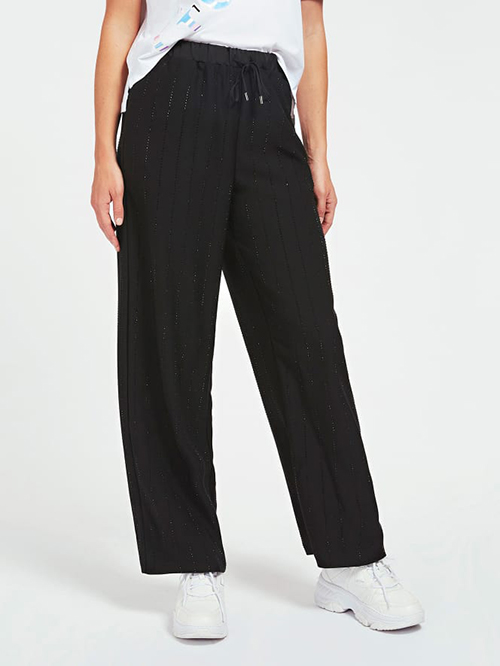Women's Clara Trousers